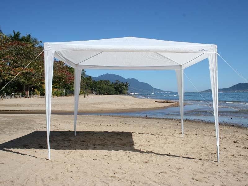 tenda-de-praia
